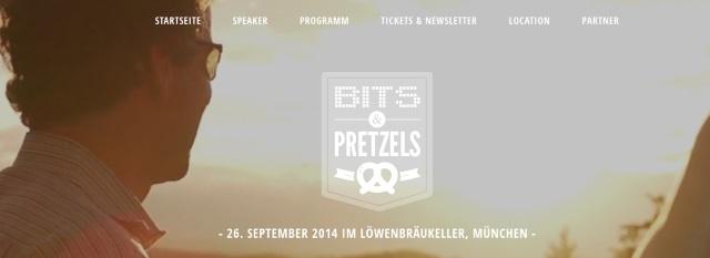 bits-prezeln