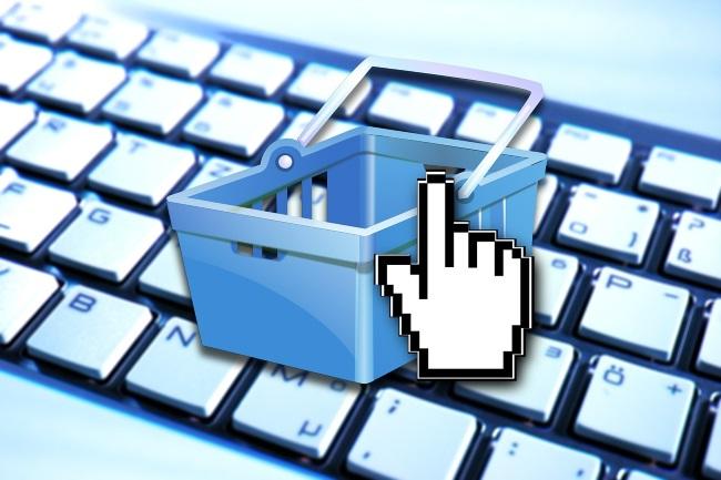 eCommerce, Online-Shops oder / und lokal Einkaufen?