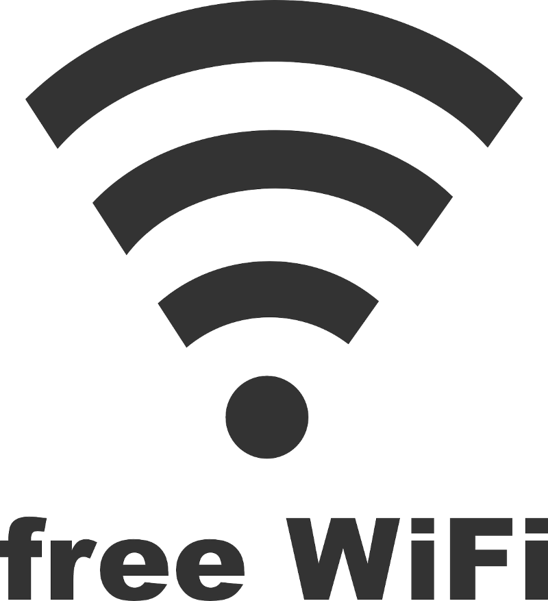 Freies WLAN: Überall? Für Alle? Kostenlos?