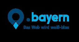 .bayern: Neue Topleveldomain erfolgreich. Quelle: http://nic.bayern/presse/