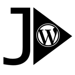 """JSON Content Importer"" WordPress Plugin"