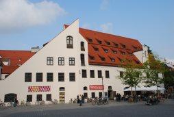 München: Stadtmuseum