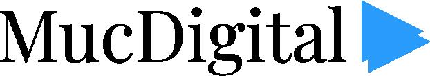 MucDigital: Einer der 80 Köpfe der Münchner Digital- und Kreativszene 2019