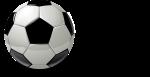 Fußball-News und Ergebnisse per Software-As-A-Service erfassen!